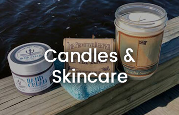 candles-and-skincare