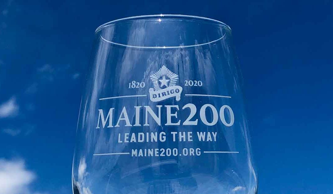 Maine Turns 200: A Journey From 1820 to 2020