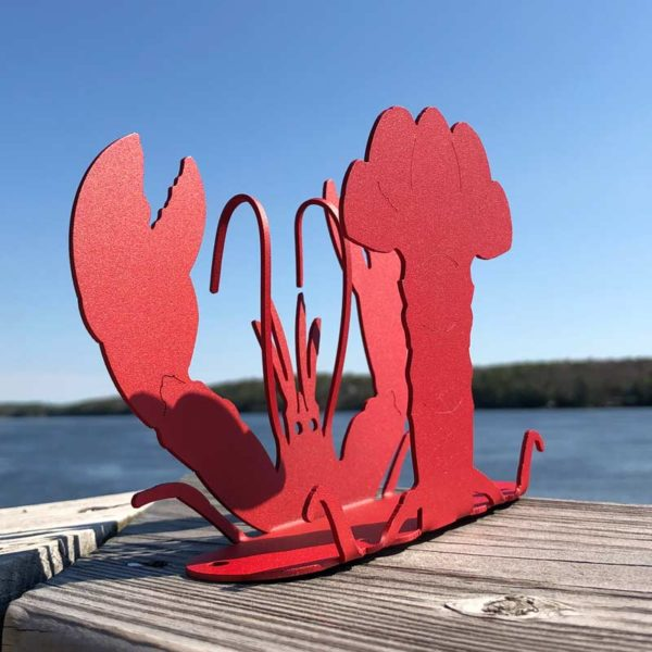 Lobster Organizer
