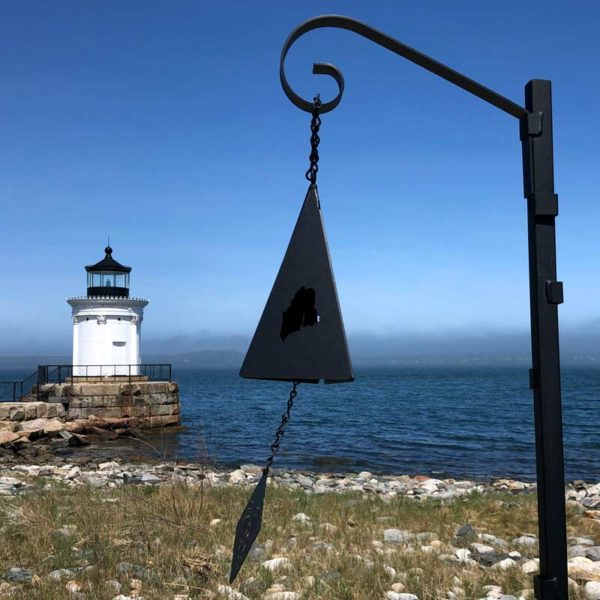 The Maine Bell